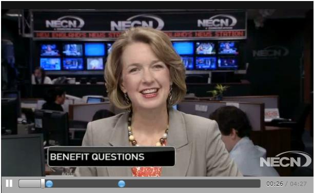 Ask Jennifer  Open enrollment