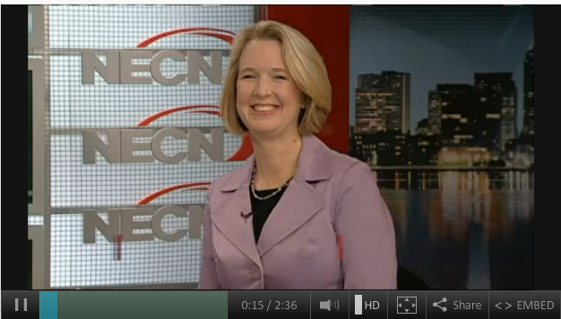 Ask Jennifer  Online Data   NECN