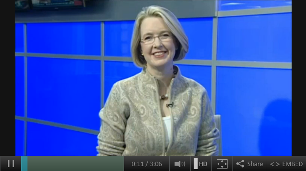 Ask Jennifer  Tips For Taxpayers   NECN