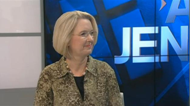 Ask Jennifer  Retirement Planning   NECN