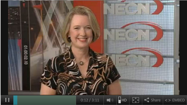 Ask Jennifer  Life Insurance   NECN